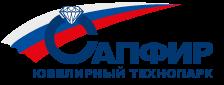 Сапфир - магазин ювелирного оборудования и инструмента