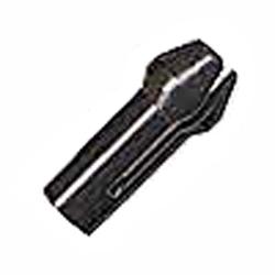 Цанга ф 6,00мм для наконечника FOREDOM 44 (HP 449)