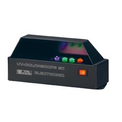 colorscope incentive system